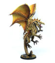 Review Archon Durkar Sovereign Serpent 19