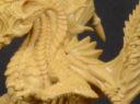 Review Archon Durkar Sovereign Serpent 20