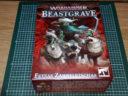 Review Beastgrave Zahnfletschas 01