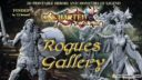 Rogues Gallery 1