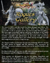 Rogues Gallery 2