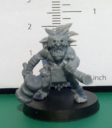 Shieldwolf Miniatures Forest Goblin Infantry Review 11