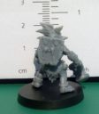 Shieldwolf Miniatures Forest Goblin Infantry Review 13