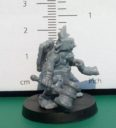 Shieldwolf Miniatures Forest Goblin Infantry Review 14