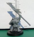 Shieldwolf Miniatures Forest Goblin Infantry Review 21