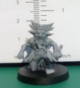 Shieldwolf Miniatures Forest Goblin Infantry Review 23
