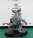 Shieldwolf Miniatures Forest Goblin Infantry Review 25