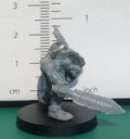 Shieldwolf Miniatures Forest Goblin Infantry Review 30
