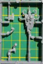 Shieldwolf Miniatures Forest Goblin Infantry Review 7