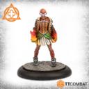 TTC TTCombat Exclusives 3