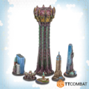 TTC TTCombat Exclusives 4