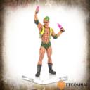 TTC TTCombat Exclusives 5