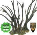 Tabletop World Ultimate Graveyard Previews3