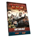 The Walking Dead Anthology Preview