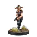 The Walking Dead Whisperer Faction Preview4