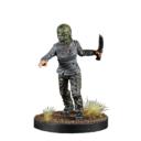 The Walking Dead Whisperer Faction Preview5