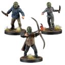 The Walking Dead Whisperer Faction Preview9