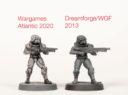 WA Wargames ATlantic Dreamforge Vergleichsbild