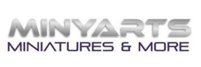 minyarts-Logo