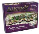 AM Alkemy Blitz Troop Box Rados Cults 0