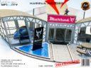 AW Antenocitis Workshop Marrua Motors 8
