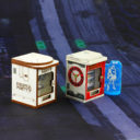Battle Kiwi: Neuheiten5