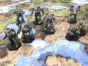 BattleTech: Clan Invasion Update10