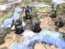 BattleTech: Clan Invasion Update12