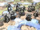 BattleTech: Clan Invasion Update6