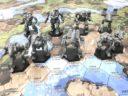 BattleTech: Clan Invasion Update7