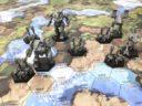 BattleTech: Clan Invasion Update8