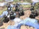 BattleTech: Clan Invasion Update9