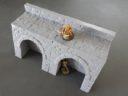 Bridge District STL Kickstarter1