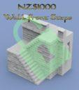 Bridge District STL Kickstarter11