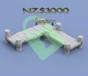 Bridge District STL Kickstarter13