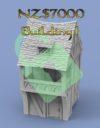 Bridge District STL Kickstarter17