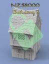 Bridge District STL Kickstarter18
