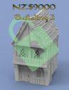 Bridge District STL Kickstarter19