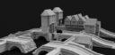Bridge District STL Kickstarter2