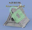 Bridge District STL Kickstarter21