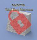 Bridge District STL Kickstarter23