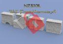 Bridge District STL Kickstarter24