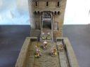 Bridge District STL Kickstarter29