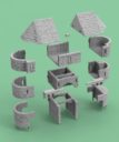 Bridge District STL Kickstarter8