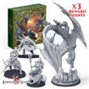 Core Box Dragonhunters 01