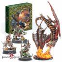 Core Box Dragonhunters 02