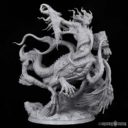 Creature Caster King Of Malifica – Ascendant 4