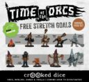 Crooked Dice Time Of The Orcs Kickstarter Previews2
