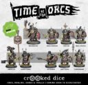 Crooked Dice Time Of The Orcs Kickstarter Previews3