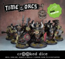 Crooked Dice Time Of The Orcs Kickstarter Previews4